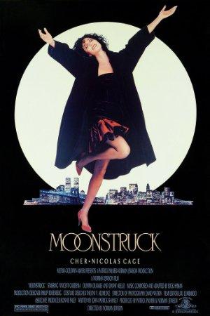 Watch Full movie: Moonstruck (1987) Online Free | FFilms.org